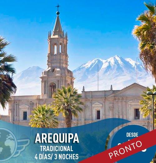 p_arequipa