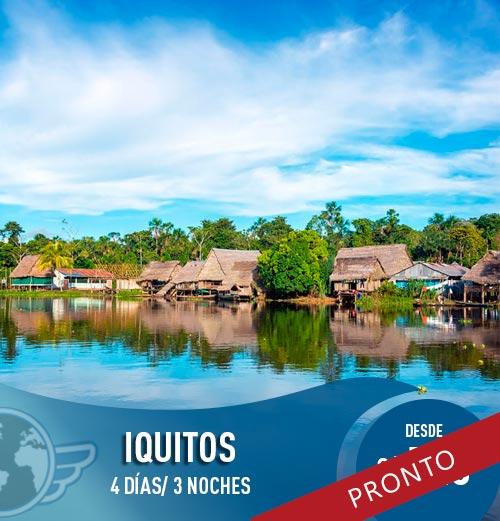 p_iquitos